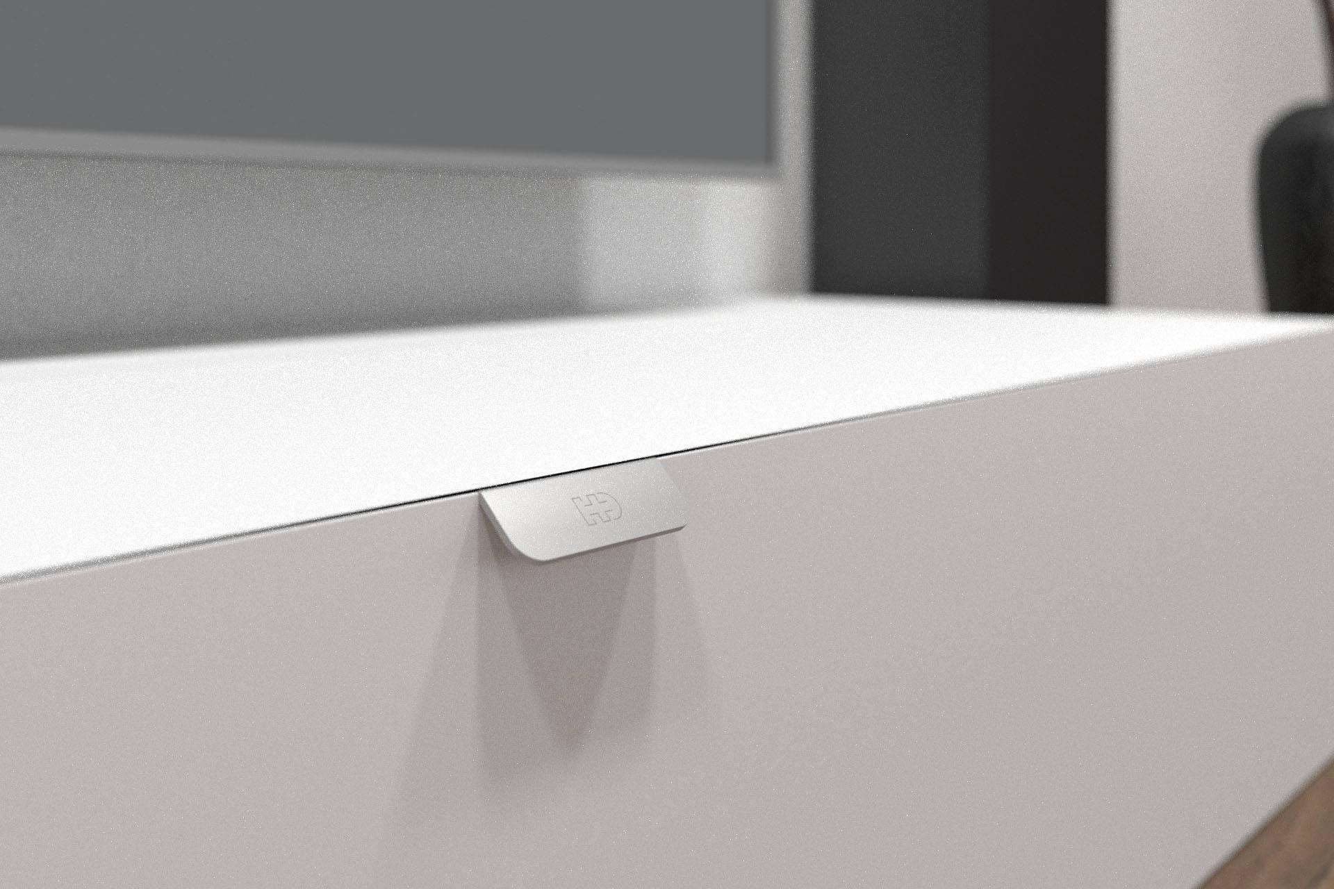 Hifi Design Möbel swisshd hifi tv möbel